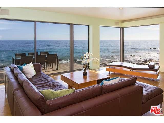 Real Estate for Sale, ListingId: 32966830, Malibu,CA90265