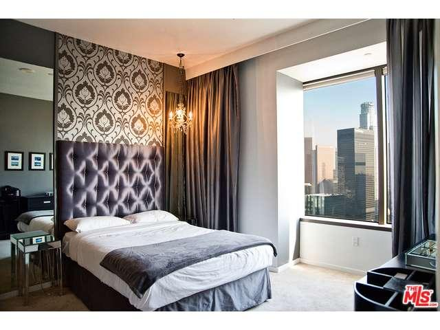 Rental Homes for Rent, ListingId:33009304, location: 1100 WILSHIRE Los Angeles 90017