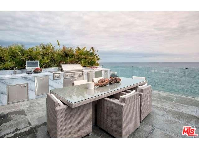 Real Estate for Sale, ListingId: 33016981, Malibu,CA90265