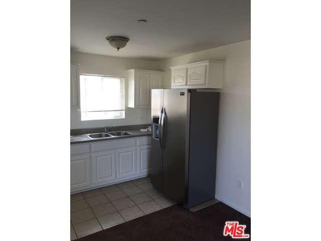 Rental Homes for Rent, ListingId:32988162, location: 912 West 85TH Street Los Angeles 90044
