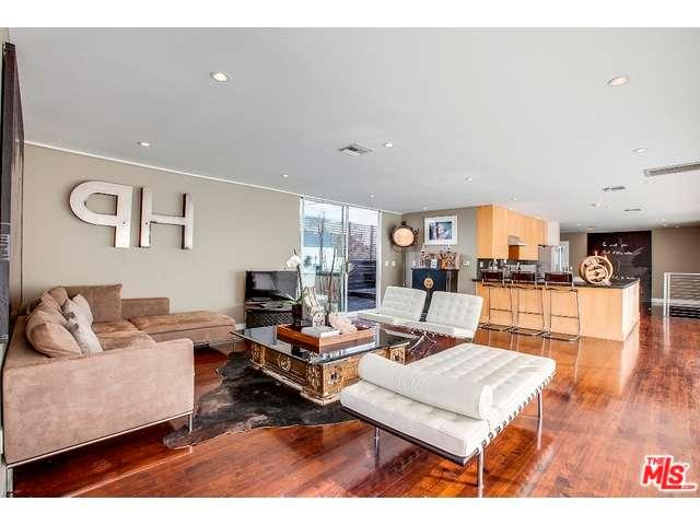 Rental Homes for Rent, ListingId:33110476, location: 2678 WOODSTOCK Road Los Angeles 90046