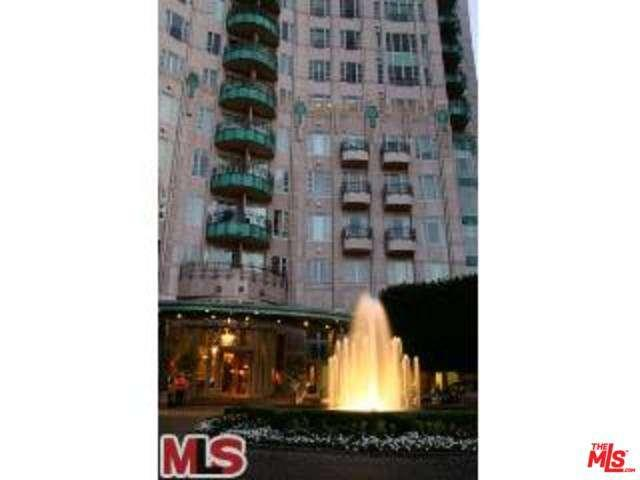 Rental Homes for Rent, ListingId:33135016, location: 10580 WILSHIRE Los Angeles 90024