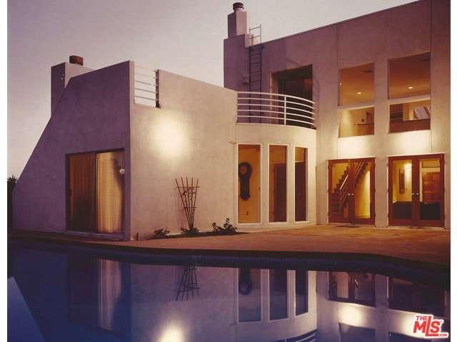 Rental Homes for Rent, ListingId:33016938, location: 806 TEAKWOOD Road Los Angeles 90049