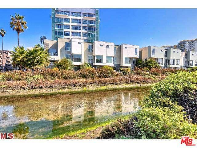 Rental Homes for Rent, ListingId:33009286, location: 310 WASHINGTON BOULEVARD Marina del Rey 90292