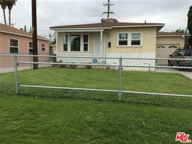 Rental Homes for Rent, ListingId:33009256, location: 1088 West 16TH Street San Bernardino 92411
