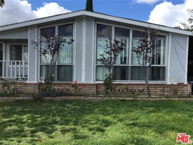 Rental Homes for Rent, ListingId:33009280, location: 24425 WOOLSEY CANYON Road Canoga Park 91304