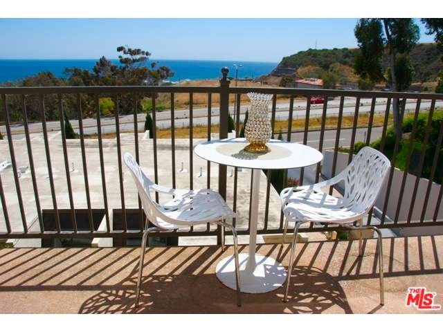 Rental Homes for Rent, ListingId:33009257, location: 23901 CIVIC CENTER Way Malibu 90265
