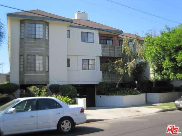 Rental Homes for Rent, ListingId:33009239, location: 4543 WILLIS Avenue Sherman Oaks 91403