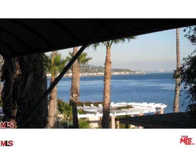 Real Estate for Sale, ListingId: 33009281, Malibu,CA90265
