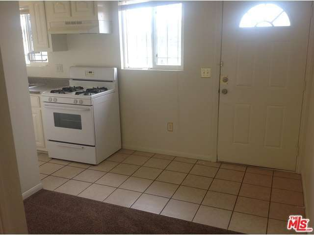 Rental Homes for Rent, ListingId:33009288, location: 912 West 85TH Street Los Angeles 90044