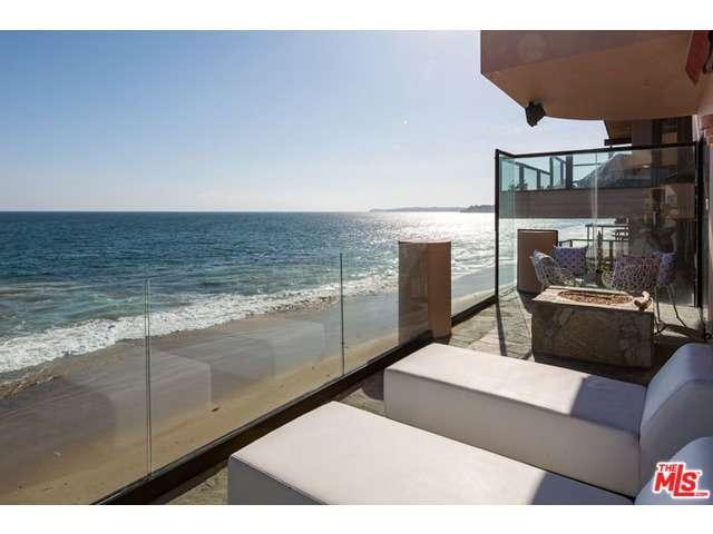 Real Estate for Sale, ListingId: 33016934, Malibu,CA90265