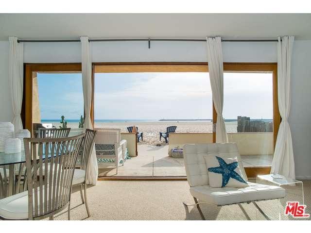 Rental Homes for Rent, ListingId:33067396, location: 6301 OCEAN FRONT Playa del Rey 90293