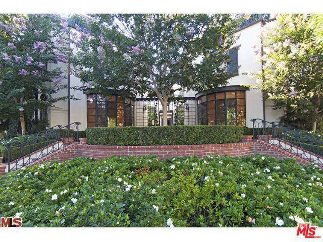 Rental Homes for Rent, ListingId:33067277, location: 173 South RODEO Drive Beverly Hills 90212