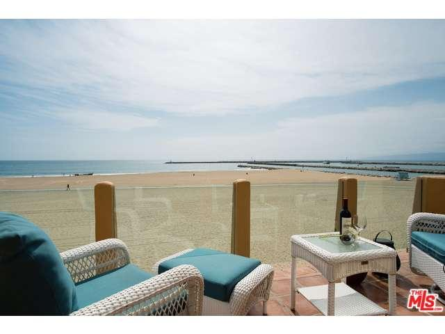 Rental Homes for Rent, ListingId:33067381, location: 6301 OCEAN FRONT Playa del Rey 90293