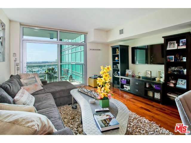 Rental Homes for Rent, ListingId:33067415, location: 13700 MARINA POINTE Drive Marina del Rey 90292