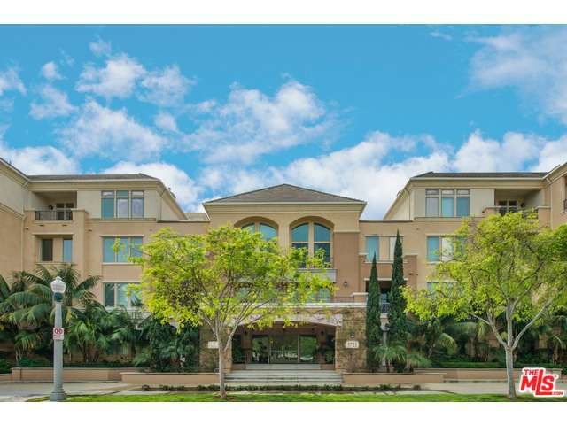Rental Homes for Rent, ListingId:33067253, location: 5721 South CRESCENT Playa Vista 90094