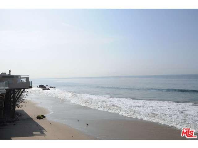 Rental Homes for Rent, ListingId:33067242, location: 20296 PACIFIC COAST Highway Malibu 90265