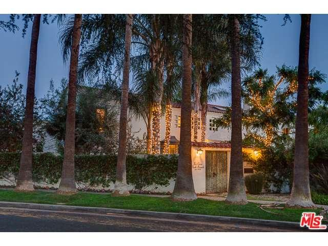 Real Estate for Sale, ListingId: 33067462, Toluca Lake,CA91602