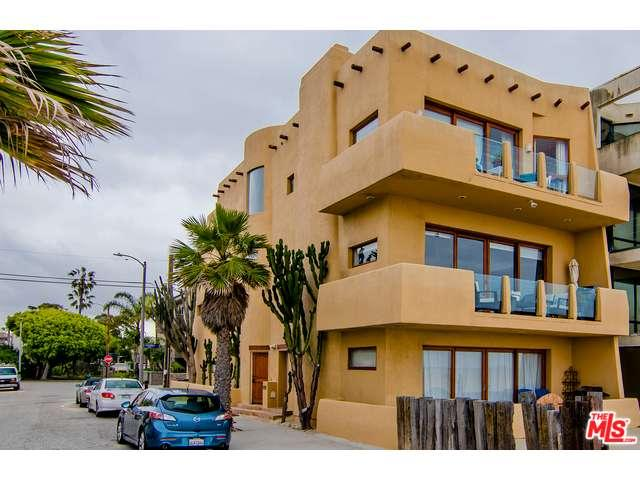 Rental Homes for Rent, ListingId:33067443, location: 6301 OCEAN FRONT Playa del Rey 90293