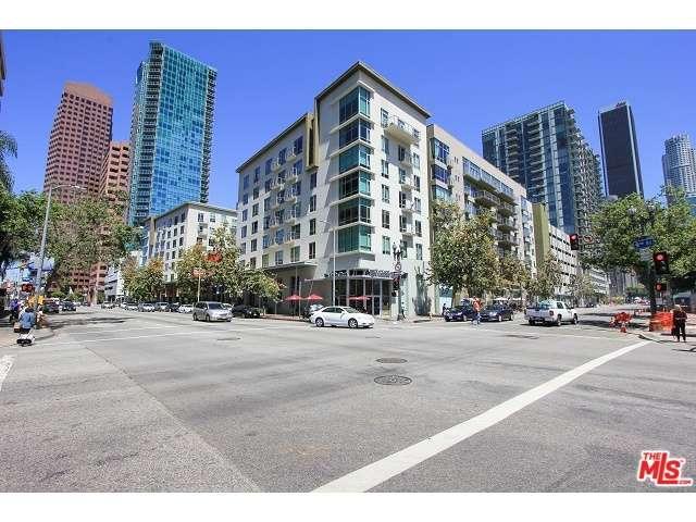 Rental Homes for Rent, ListingId:33093496, location: 645 West 9TH Street Los Angeles 90015