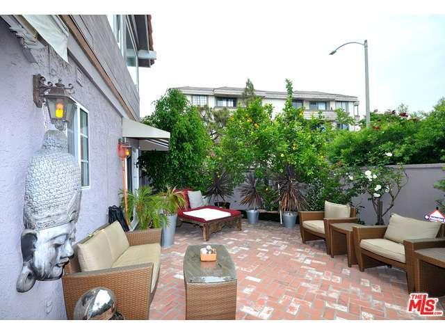 Rental Homes for Rent, ListingId:33194663, location: 4617 VIA DOLCE Marina del Rey 90292