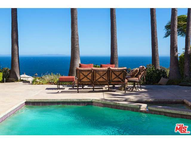 Property for Rent, ListingId: 33093518, Malibu,CA90265