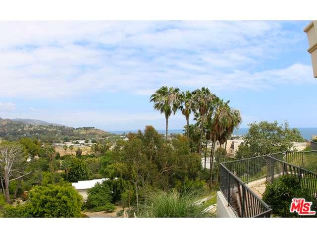 Rental Homes for Rent, ListingId:33194696, location: 23933 DE VILLE Way Malibu 90265