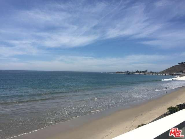 Rental Homes for Rent, ListingId:33110441, location: 22664 PACIFIC COAST Highway Malibu 90265