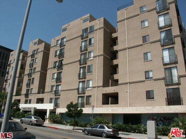 Rental Homes for Rent, ListingId:33110425, location: 625 South BERENDO Street Los Angeles 90005