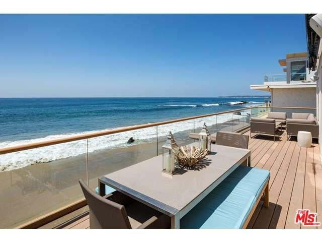 Rental Homes for Rent, ListingId:33134993, location: 24818 MALIBU Road Malibu 90265