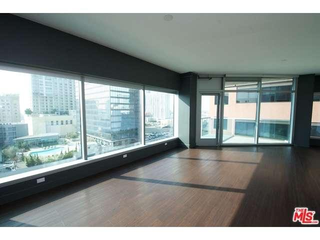 Rental Homes for Rent, ListingId:33261327, location: 705 West 9TH Street Los Angeles 90015