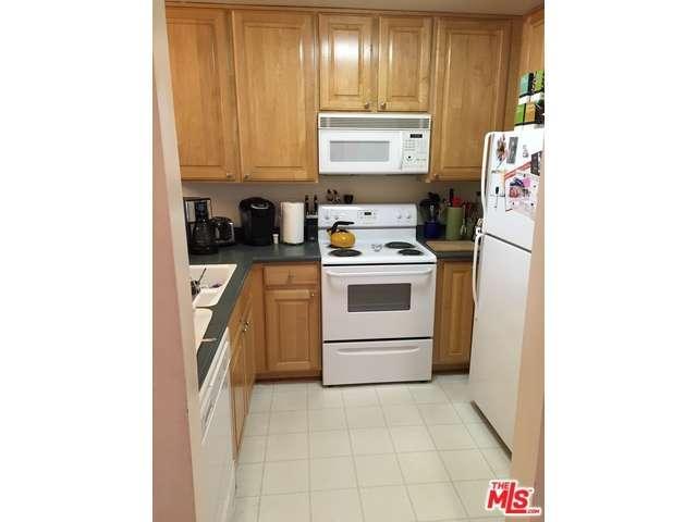 Rental Homes for Rent, ListingId:33171668, location: 10751 WILSHIRE Los Angeles 90024