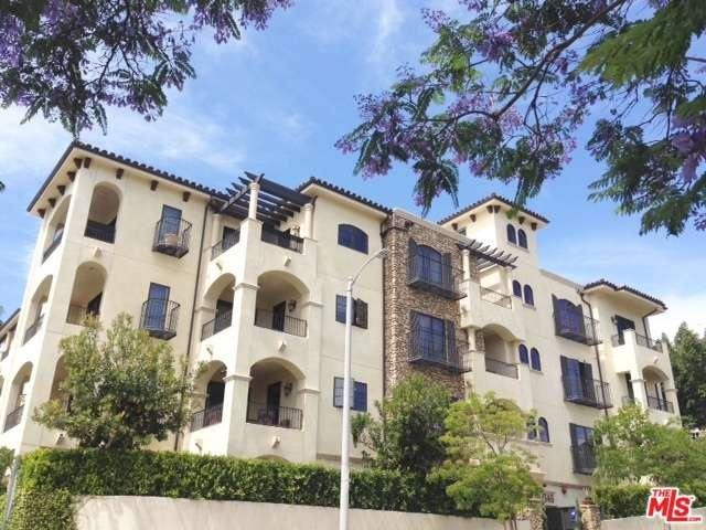 Rental Homes for Rent, ListingId:33142970, location: 10345 WILKINS Avenue Los Angeles 90024
