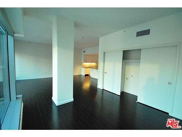 Rental Homes for Rent, ListingId:33143033, location: 705 West 9TH Street Los Angeles 90015