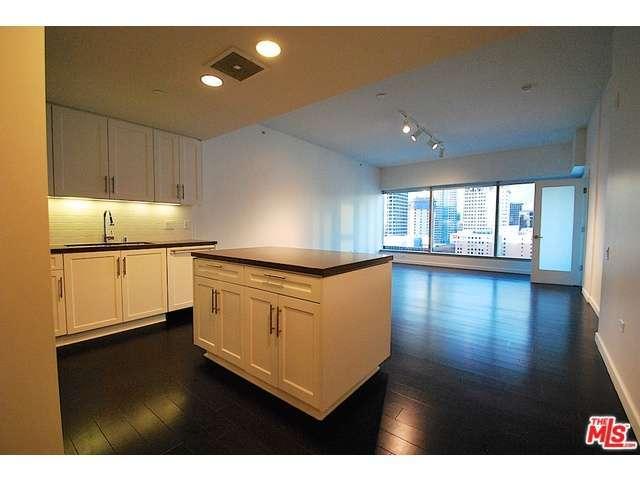 Rental Homes for Rent, ListingId:33143005, location: 705 West 9TH Street Los Angeles 90015