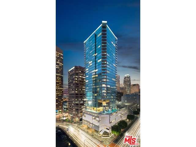 Rental Homes for Rent, ListingId:33143037, location: 705 West 9TH Street Los Angeles 90015