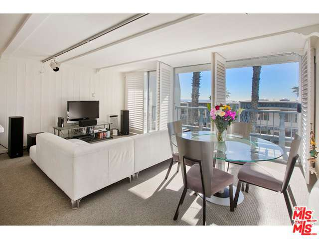 Rental Homes for Rent, ListingId:33142927, location: 11916 WHALERS Lane Malibu 90265