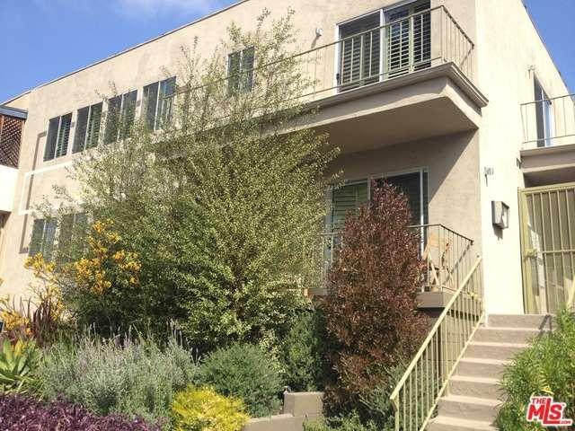 Rental Homes for Rent, ListingId:33497702, location: 550 North CROFT Avenue West Hollywood 90048