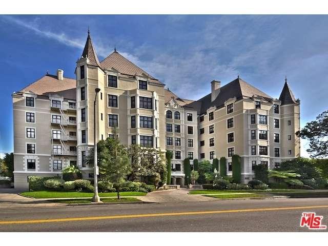 Rental Homes for Rent, ListingId:33142935, location: 316 North ROSSMORE Avenue Los Angeles 90004