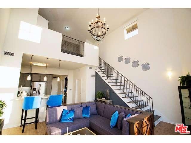 Rental Homes for Rent, ListingId:33143020, location: 738 WILCOX Avenue Los Angeles 90038
