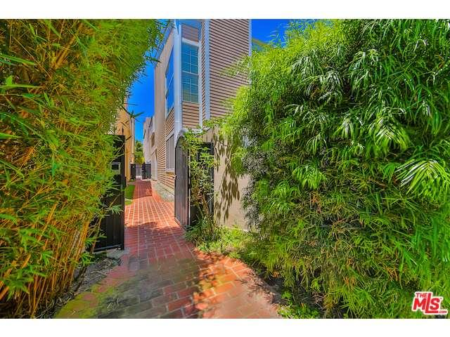 Rental Homes for Rent, ListingId:33194744, location: 121 MAST MALL Marina del Rey 90292