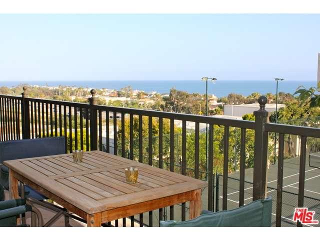 Rental Homes for Rent, ListingId:33194680, location: 23901 CIVIC CENTER Way Malibu 90265
