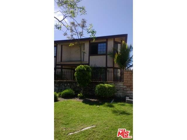 Rental Homes for Rent, ListingId:33142974, location: 14425 CHADRON Avenue Hawthorne 90250
