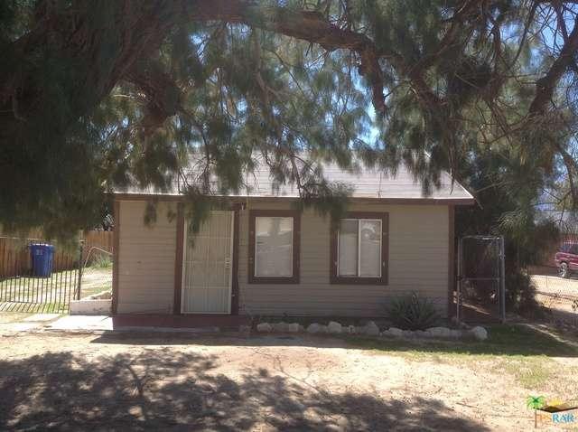 Photo of 66191  2ND Street  Desert Hot Springs  CA