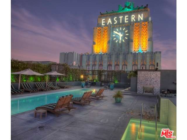Rental Homes for Rent, ListingId:33150334, location: 849 South BROADWAY Los Angeles 90014