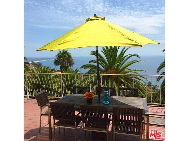 Rental Homes for Rent, ListingId:33171720, location: 4417 VISTA DEL PRESEAS Malibu 90265