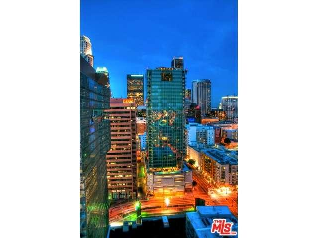 Rental Homes for Rent, ListingId:33194709, location: 705 West 9TH Street Los Angeles 90015