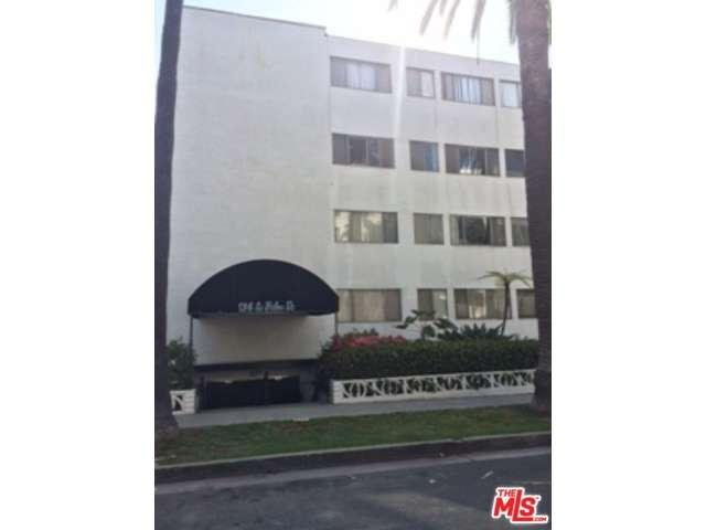 Rental Homes for Rent, ListingId:33194651, location: 136 South PALM Drive Beverly Hills 90212