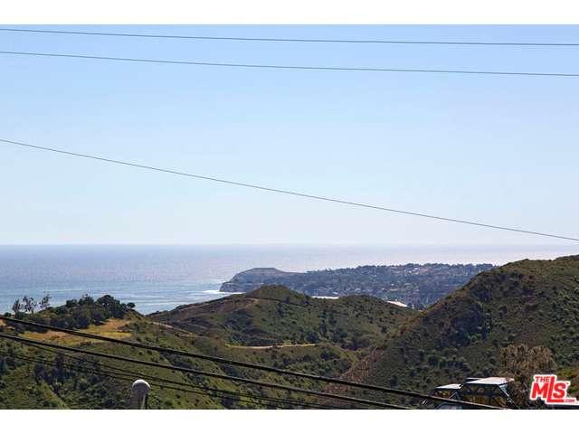 Rental Homes for Rent, ListingId:33194702, location: 2878 SEABREEZE Drive Malibu 90265