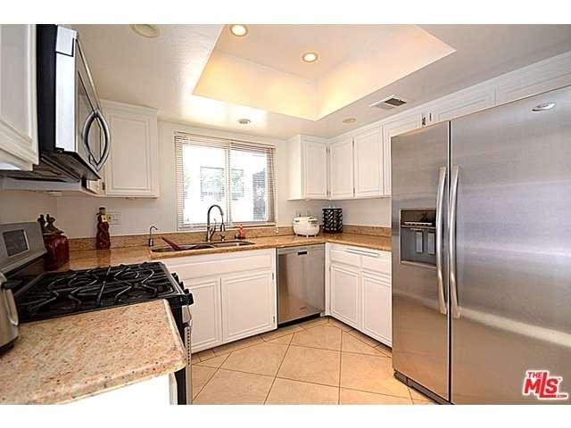 Rental Homes for Rent, ListingId:33194681, location: 439 North DOHENY Drive Beverly Hills 90210